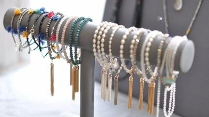 locket-jewels