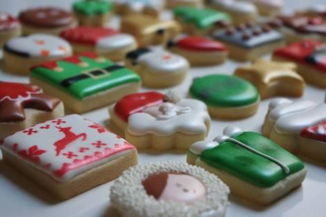 the-teeny-tiny-bakery-christmas