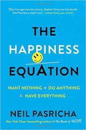 the-happiness-equation