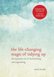 the-life-changing-magic-of-cleaning-up