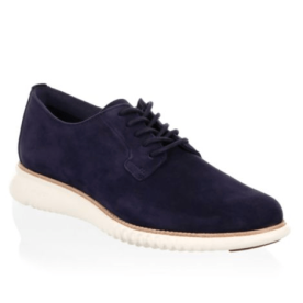 Cole Haan | Saks Fifth Avenue | $380